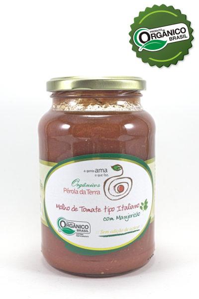 _EA_5099_molho de tomate tipo italiano com manjericão_perola da terra_com selo