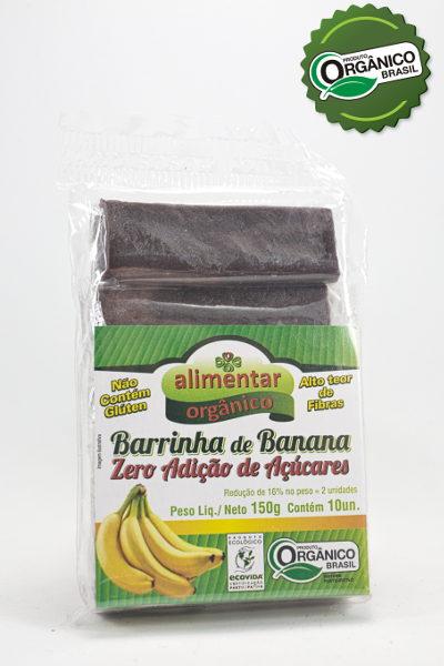 _EA_5117_barrinha de banana_alimentar 150g_com selo