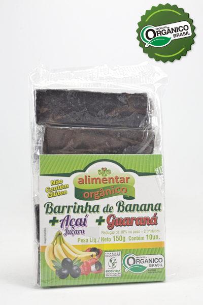 _EA_5119_barrinha de banana açaí guaraná_alimentar 150g_com selo