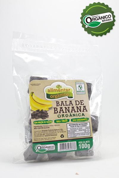 _EA_5129_bala de bana orgânica_alimentar_com selo