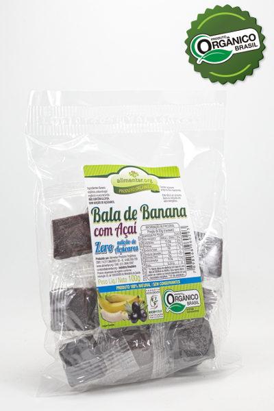 _EA_5130_bala de banana com açaí_alimentar 100g_com selo