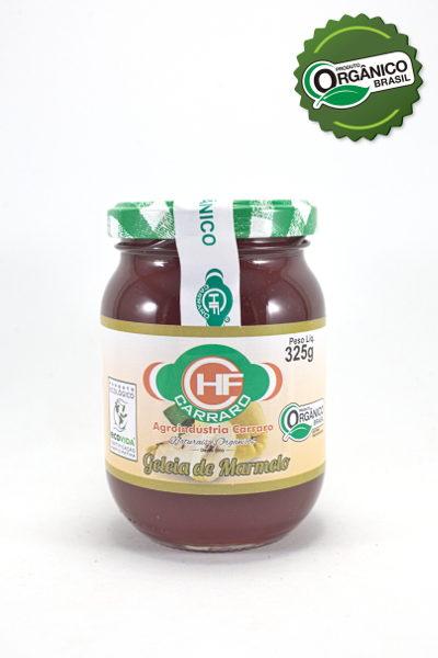 _EA_5186_geleia de marmelo_carraro 325g_com selo