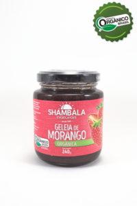 _EA_5454_geleia de morango 240g_shambala_com selo