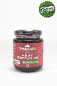 _EA_5455_geleia de frutas vermelhas 240g_shambala_com selo