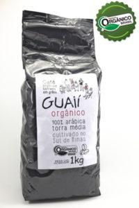 _EA_5804_café torrado em grãos_Guayí_1kg_com selo