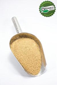 _EA_6154_amaranto em grãos_100g_com selo