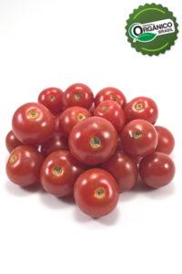 _EA_4620_tomate cereja 500g_maricio rech_com selo