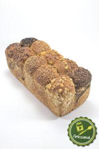 _EA_4922_pão multigrãos_com selo