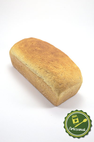 _EA_4925_pão de batata doce_com selo