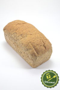 _EA_4929_pão integral_com selo