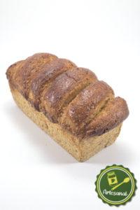 _EA_4933_pão de 8 grãos_com selo