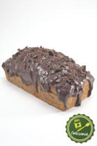 _EA_4954_bolo de chocolate_com selo