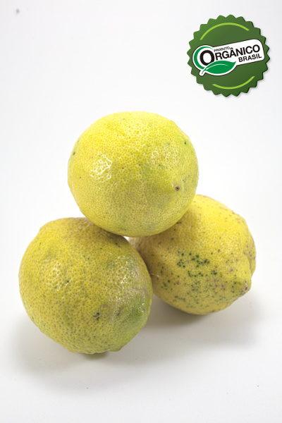 _EA_5006_limão siciliano-1_com selo