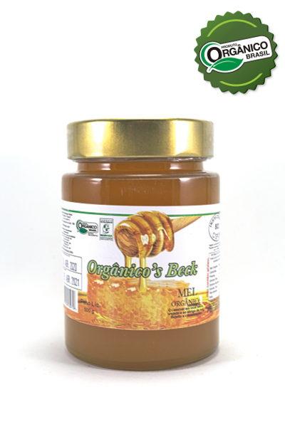_EA_5193_mel organicos beck_500g_com selo
