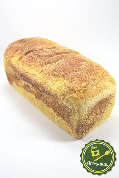 _EA_5204_pão de milho_com selo