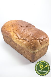 _EA_5207_pão caseiro_com selo