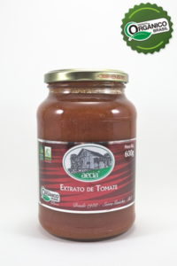 _EA_5433_extrato de tomate 600g_AECIA_com selo