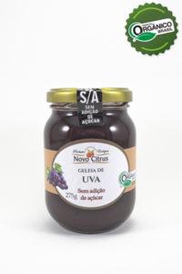 _EA_5449_geleia de uva 275g_novo citrus_com selo