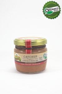 _EA_5465_catchup vegano de biomassa de banana verde 120g_alimentar orgânico_com selo