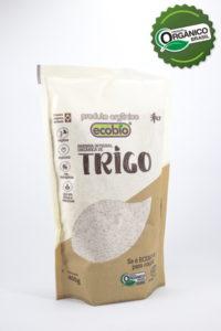_EA_5477_farinha de trigo integral 400g_ecobio_com selo