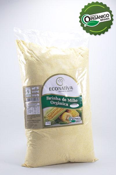 _EA_5485_farinha de milho 1kg_econativa_com selo