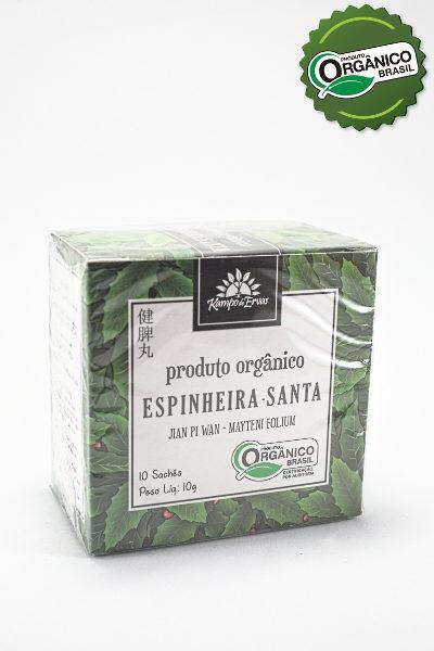 _EA_5615_chá de espinheira santa_caixinha_Kampo de Ervas_com selo