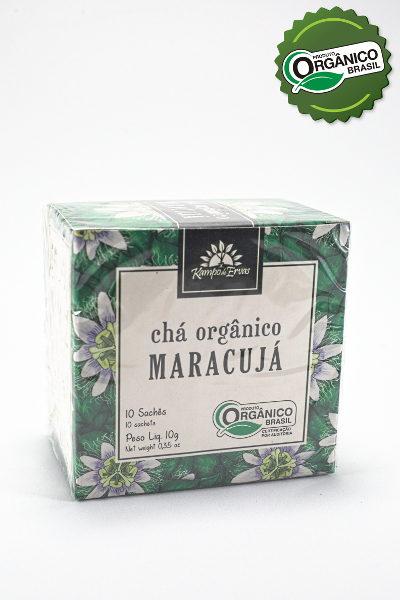 _EA_5619_chá de maracujá_caixinha_Kampo de ervas_com selo