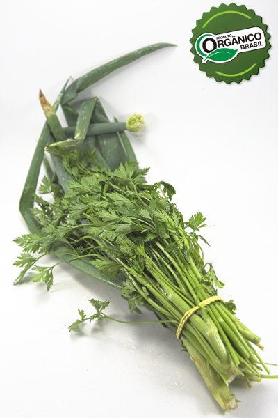 _EA_5692_temperinho verde_com selo