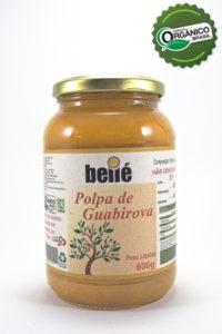 _EA_5859_polpa de Guabirova_Bellé_600g_com selo