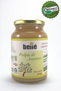 _EA_5862_polpa de Ananás_Bellé_600g_com selo