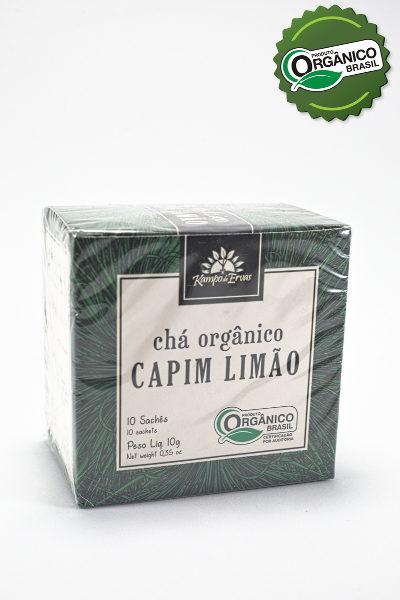 _EA_5616_chá capim limão_caixinha_Kampo de Ervas_com selo