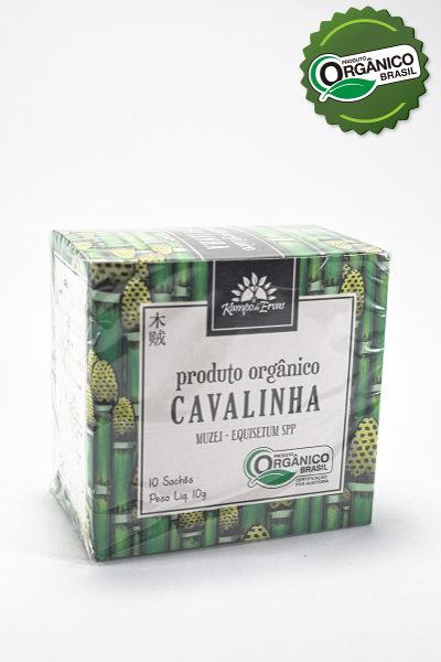 _EA_5622_chá de cavalinha_caixinha_Kampo de Ervas_com selo