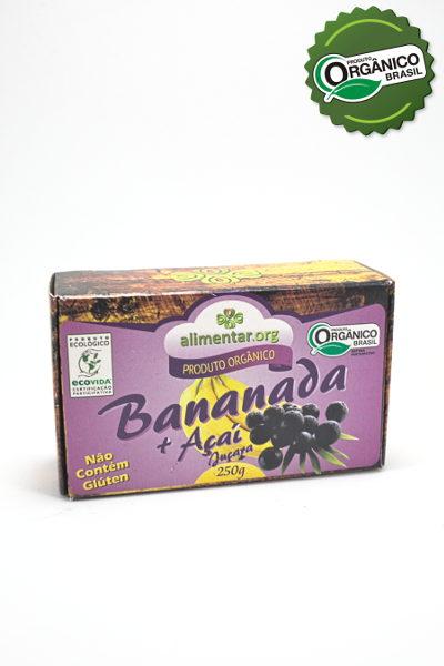 _EA_5809_bananada mais açaí juçara_Alimentar_250g_com selo