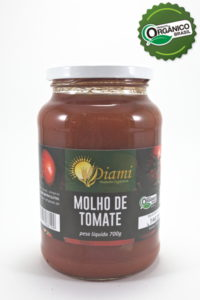 _EA_5863_molho de tomate_Diami_700g_com selo