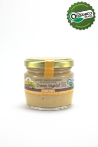 _EA_5931_creme vegetal com sal_alimentar_100g_com selo