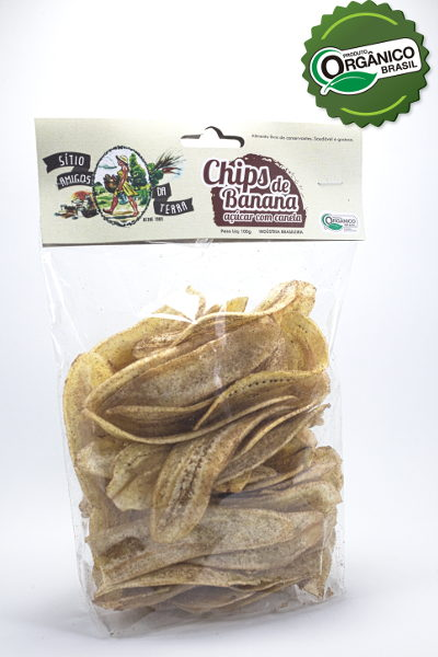 _EA_5949_chips de banana açúcar com canela_amigos da terra_100g_com selo