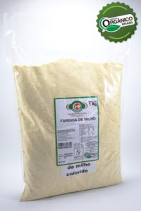 _EA_5966_farinha de milho_carraro_1kg_com selo