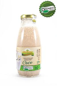 _EA_6160_alimento vegetal base de arroz e biomassa verde de coco_alimentar orgânico_300g