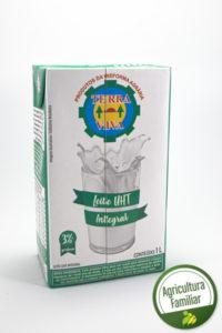 _EA_5812_leite integral UHT_Terra Livre_1l_com selo