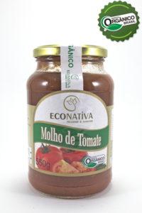 _EA_5866_molho de tomate_Econativa_550g_com selo