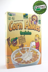 _EA_5881_cereal_de_milho_cooper natural_270g_com selo
