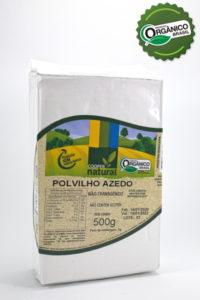 _EA_5882_polvilho azedo_cooper natural_500g_com selo