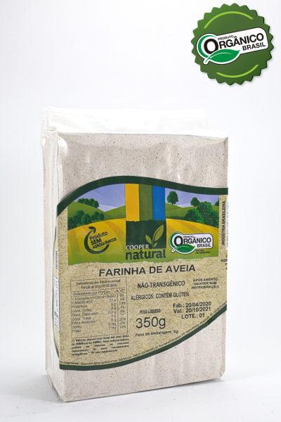 _EA_5883_farinha de aveia_cooper natural_350g_com selo