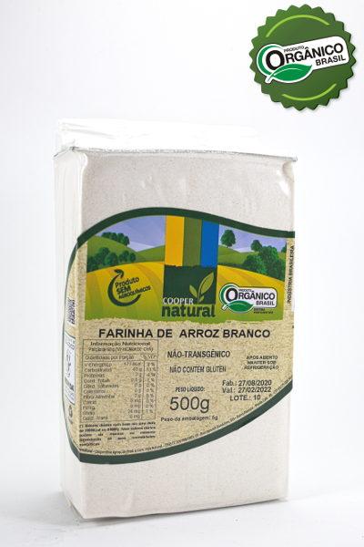 _EA_5884_farinha de arroz branco_cooper natural_500g_com selo