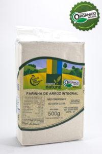 _EA_5885_farinha de arroz integral_cooper natural_500g_com selo
