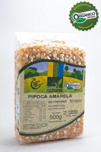 _EA_5890_pipoca amarela_cooper natural_500g_com selo