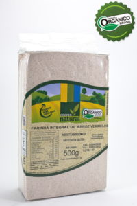 _EA_5892_farinha integral de arroz vermelho_cooper natural_500g_com selo