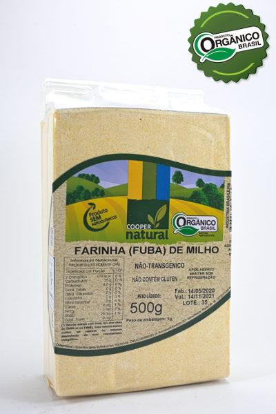 _EA_5893_farinha fuba milho_cooper natural_500g_com selo