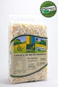 _EA_5896_canjica de milho branco_cooper natural_500g_com selo