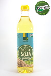 _EA_5900_óleo de soja_cooper natural_500ml_com selo